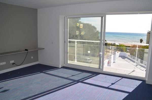 Kaufen Hotel 3 Sterne in Canet de Mar Katalonien Zimmer