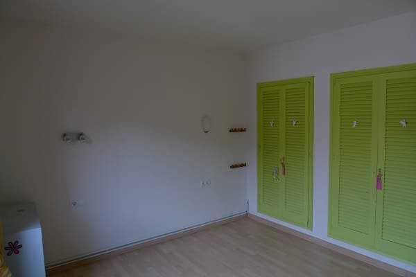 Купить дом Санта Кристина Коста Брава Испания комната