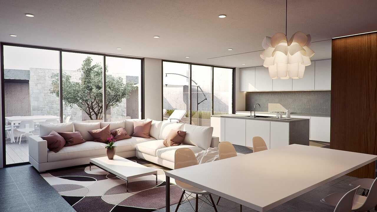 купить квартиру дом в Испании Коста Брава
