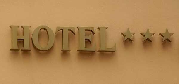 Купить отель три звезды Льорет де Мар Испания