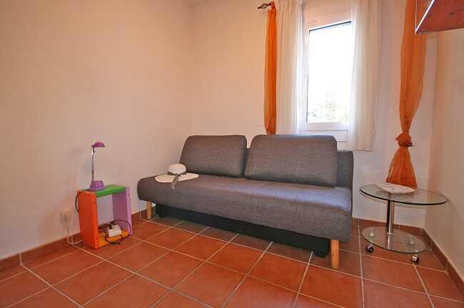 Kaufen Wohnung Lloret de Mar 3 Zimmer Schlafzimmer 2