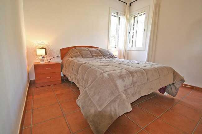 Kaufen Wohnung Lloret de Mar 3 Zimmer Schlafzimmer 3