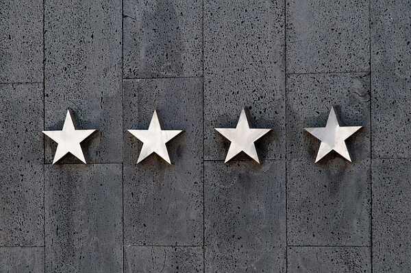 Купить отель 4 звезды в центре Барселоны Испания